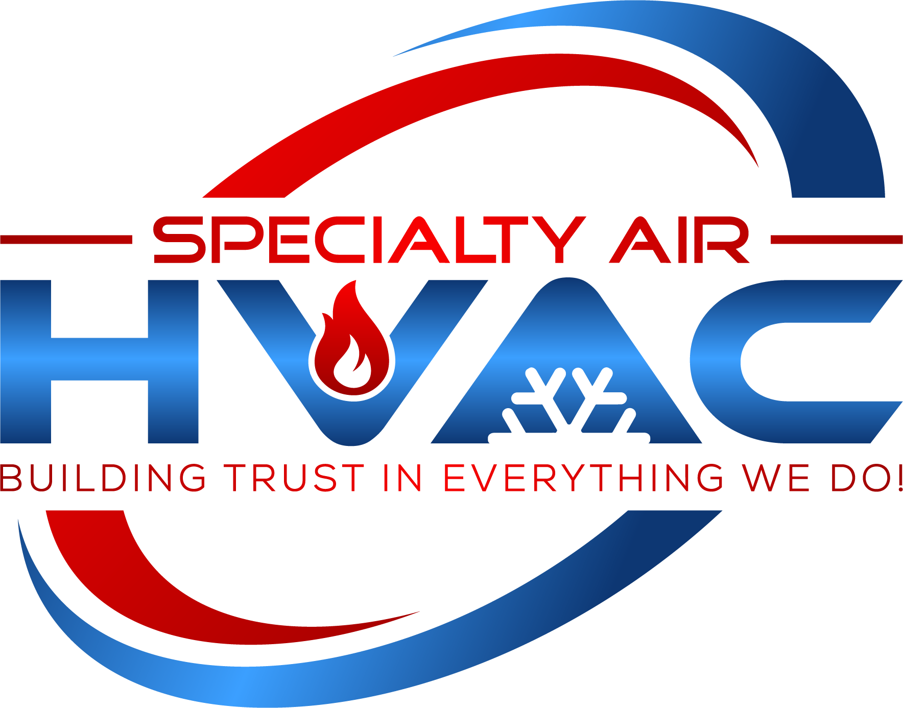 Specialty Air HVAC Murrieta
