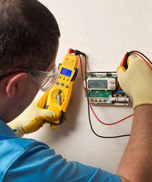 Repair and Install Murrieta CA