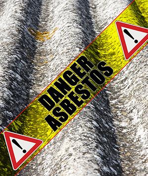 Asbestos Removal-Specialty Air HVA Murrieta-CA