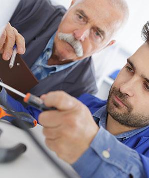 Commercial-ac repair and installation murrieta ca